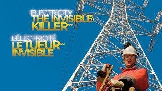Electricité : le tueur invisible - L'industrie de la construction
