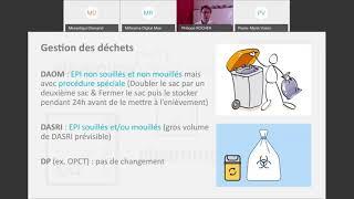 vig_video7