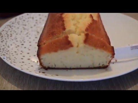 la-recette-inratable-du-gâteau-au-yaourt