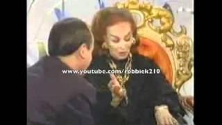 Maria Felix  una conversacion- La Doña  y sus joyas