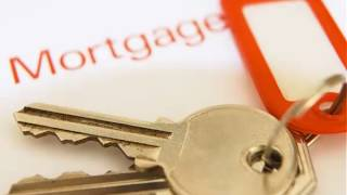 Mortgage Insurance Policy | Refinancing Home Mortgage