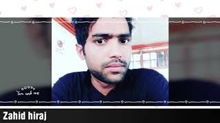 my prodection sweet love video editing