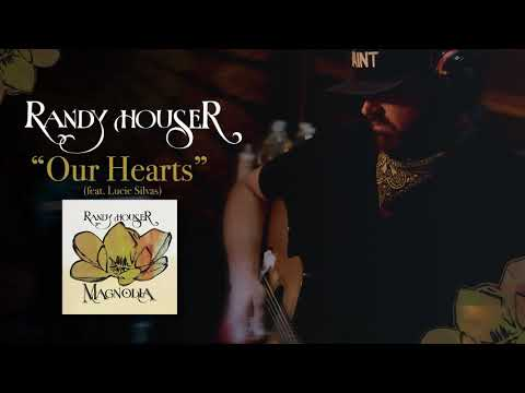 Randy Houser - Our Hearts (feat. Lucie Silvas) [Official Audio] Mp3