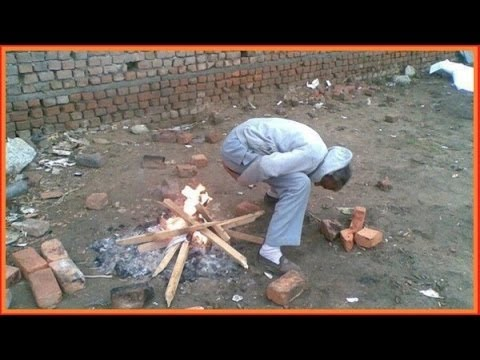 Top Indian Funny videos 2017 || Whatsapp Funny Videos || funny videos 2017 || HD