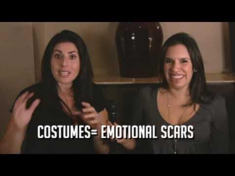 JenChicago interviews Kira Soltanovivh