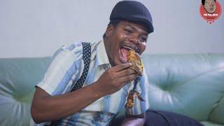 Balanced Diet. Mr Macaroni Experience (Episode 7)