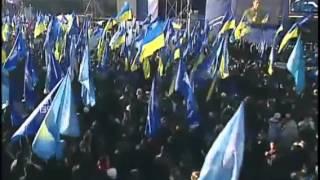 АНТИМАЙДАН Украина(, 2014-02-16T12:38:13.000Z)