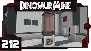 Cultivatorarcheologymod - Minecraft dinotopia spielen