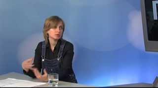 Александра Дворецкая: Президент нарушает Конституцию Украины(, 2014-11-12T18:38:33.000Z)