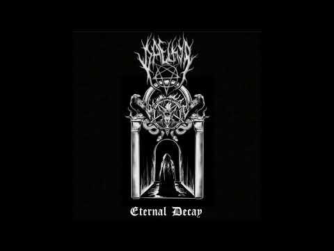 Daelkyr - Eternal Decay (EP : 2020)