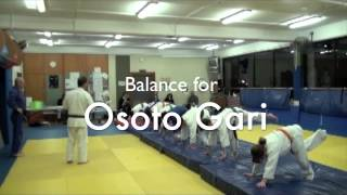 Kids Judo Graded 7 10 Years Old