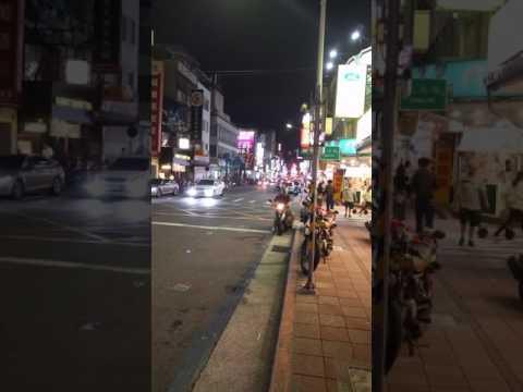 Shilin Night Market 1
