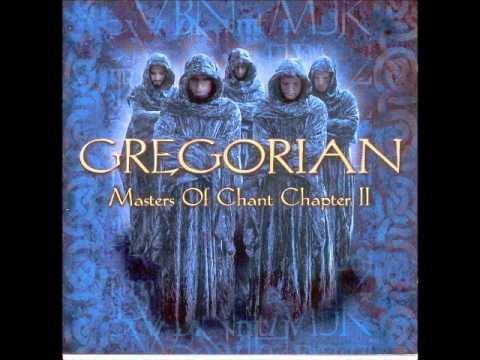 gregorian sadisfaction album