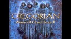 Gregorian - Masters of Chant Chapter II