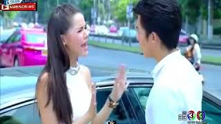Video [INDO SUB] Kluen Cheewit episode 1 part 1 download MP3, 3GP, MP4, WEBM, AVI, FLV Oktober 2018