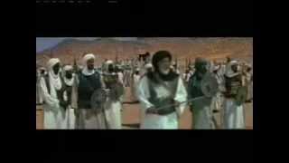 Abdurrahman Önül - Yer Ağlıyordu Hamzaya