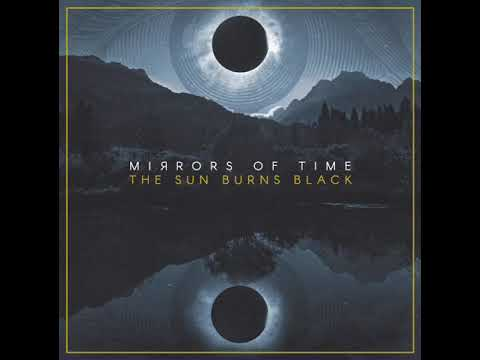 Mirrors Of Time - Wish you were dead Mp3
