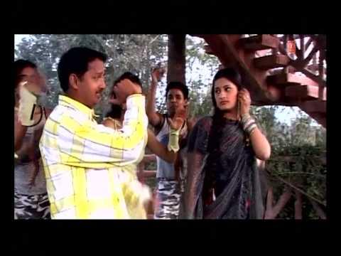 Chakka Jaam Ho Jayi (Full Bhojpuri Video Song) Aankh Maare Babuni Dhansake