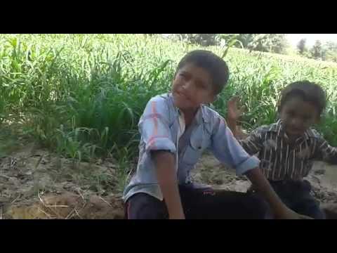 Gujarati gaman ni regdi