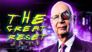 ВЕЛИКАЯ ПЕРЕЗАГРУЗКА. Практика Заговора. Часть 6 - для кого Cyberpunk 2077 не просто игра?