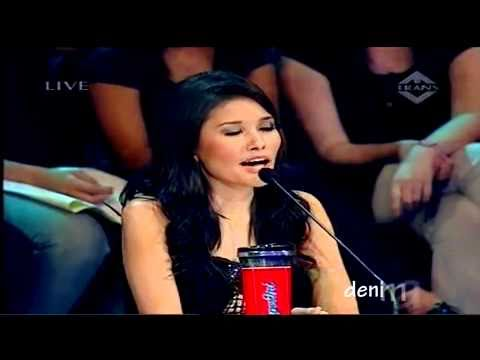 YouTube          Putri Ayu Ave Maria FINAL9 IMB 18 SEP 2010 HD