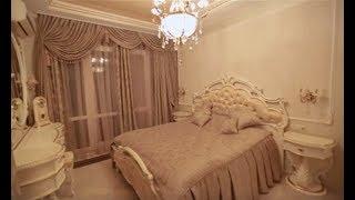 Варианты Текстиля для Спальни Victoria's Fineblat | фотогалерея дизайн комнаты девушки