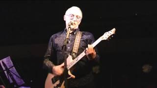 Graham Parker - Howlin