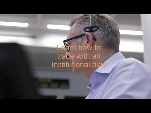 RedBridge Capital (Institutional) order flow analysis