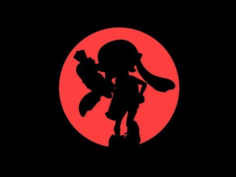 Top 10 Personajes Que Quiero Ver en Super Smash Bros (Switch)