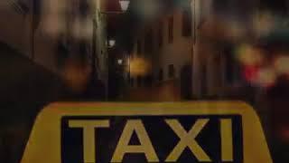 El taxista ermosa reflexion