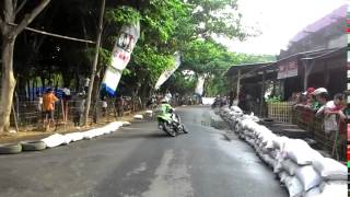jepara road race final bbk 4t 125cc pemula mp5