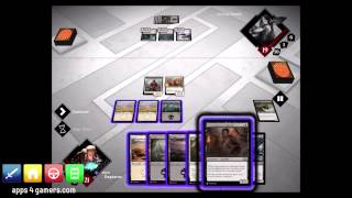 Magic 2015 HD (Android/iOS) Gameplay