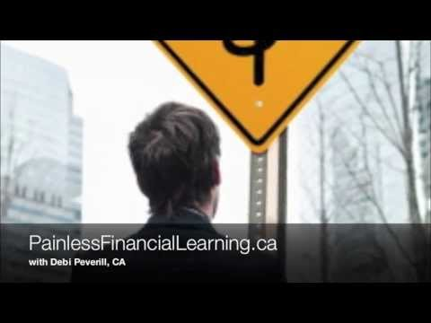 Recent Nova Scotia Graduate Degree or Diploma You Could Get a Credit