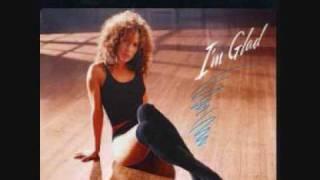 Jennifer Lopez - I`m glad