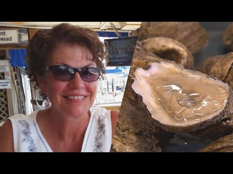 Potential Health Risks Of Eating Raw Oysters