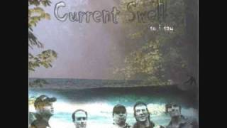 Travellin River Rider Blues by Current Swell