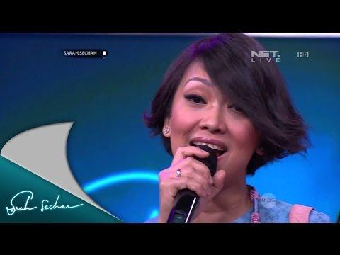 Naura Feat Nola - Cahaya Hatiku (Bintang)