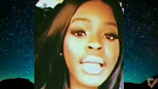 JT of CITY GIRLS Free From Prison