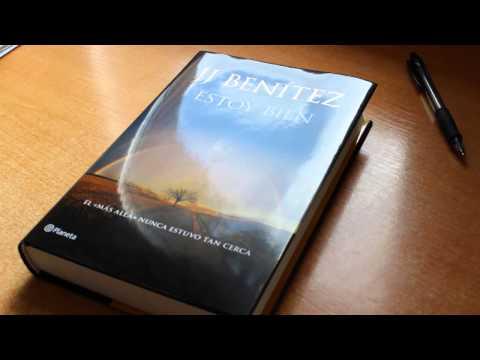 descargar libro caballo de troya 1 pdf gratis