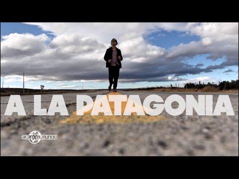 Camino a la Patagonia | Chile #3