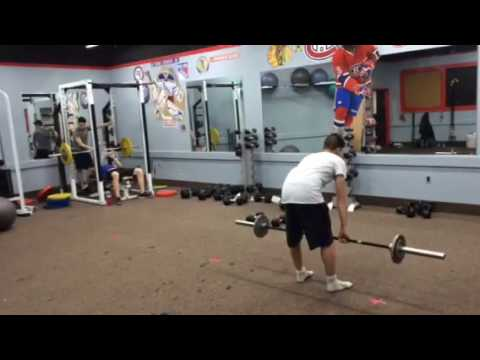 Training 00024