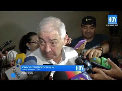 Noticias Hoy Veracruz News 15/06/2017