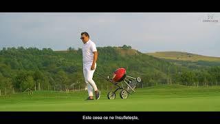 Carnexpo grill 2020 Event @Theodora Golf Club