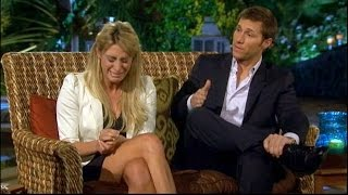 Top 10 Worst Bachelors On The Bachelor