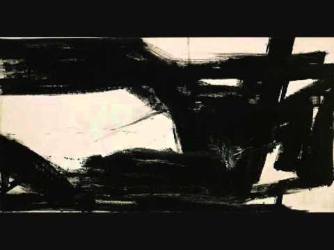 Peter Mennin: Sinfonia n.8 (1973) (1/2)