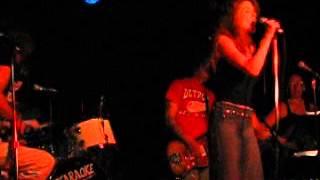 """Karaoke From Hell - """"Rhiannon"""" by Fleetwood Mac"""