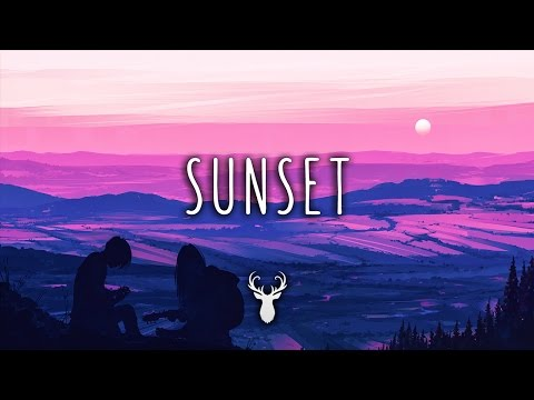'Sunset' | Chill Mix