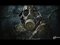 Прохождение S.T.A.L.K.E.R.-Зов Припяти #18(Кардан знает об оружии)