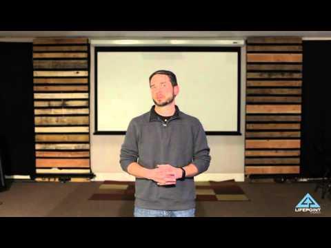 Hermeneutics - Principles to Interpret Scripture 01