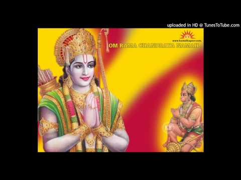 Bhaye Pragat Kripala (Shree Ramjanam Stuti - Balkand) Renu Bhardwaj
